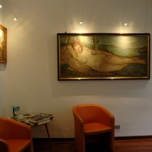 interno 1